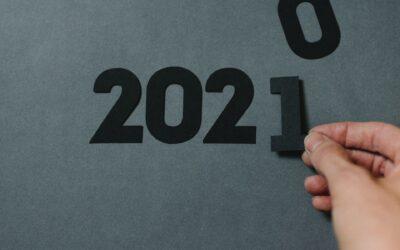 Neptune Wellness: Will this Hemp Stock Gain Momentum in 2021?