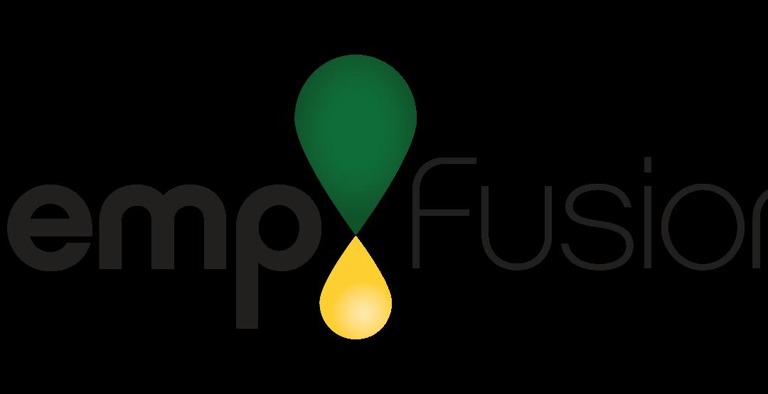HempFusion, Inc.