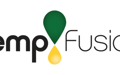 HempFusion, Inc.