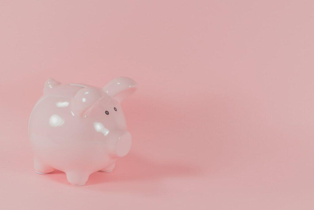 Cannabis Financing