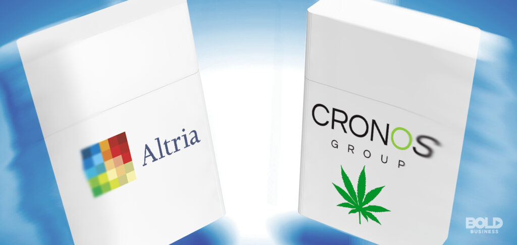 Cronos: Is this Cannabis Stock Still a Buy?