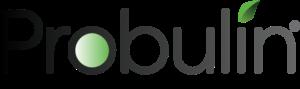 HempFusion Probulin