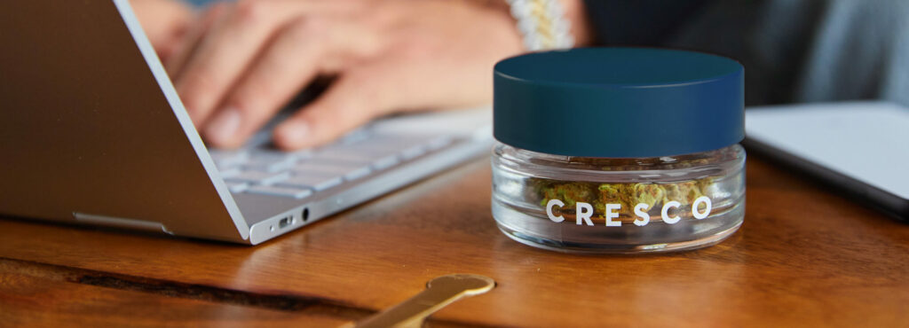 Is Cresco Labs Stock a Strong Buy