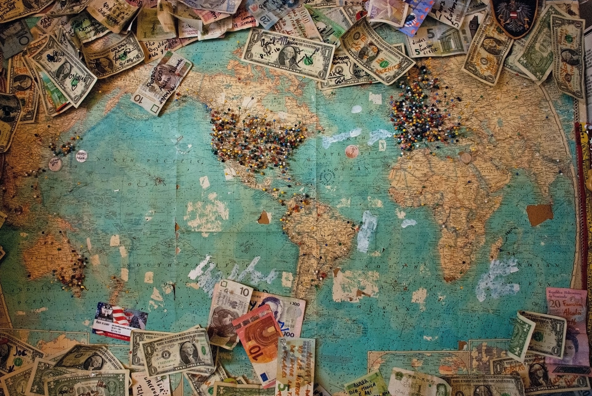 HempFusion Capitalizes on Growing Global CBD Demand