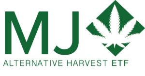 MJ Harvest ETF