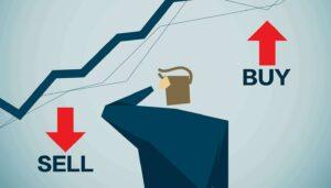 CV Sciences Hemp Stocks