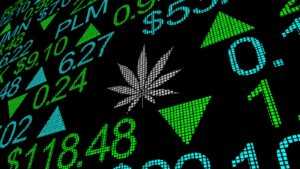 Thinking about investing in cannabis ETFs?