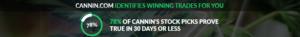 Cannin.com Hemp Stock Picks
