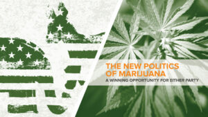 The Impact of Federal Legalization on the Cannabis Industry1