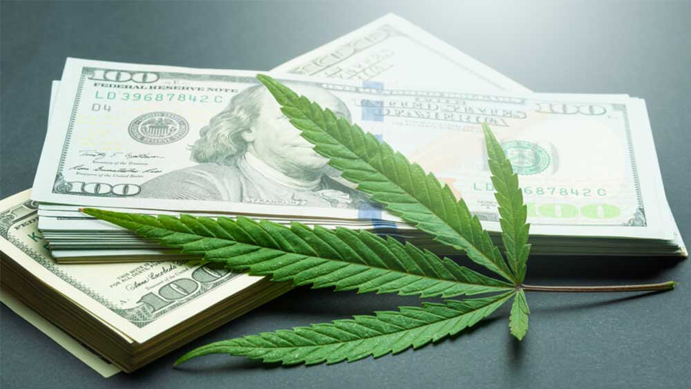 Top 3 Cannabis ETFs to Watch in 2021