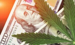 What does the SAFE Banking Act mean for the cannabis industry1