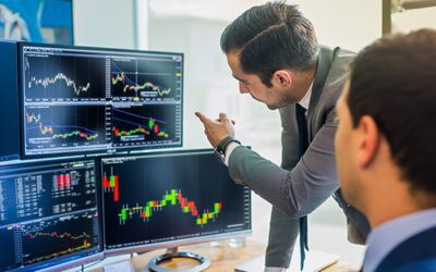 2 Common Mistakes to Avoid When Investing in Cannabis Stocks