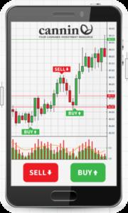 Hemp Stocks Algorithm