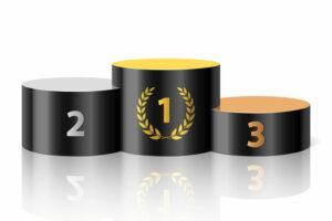 Top 3 Hemp Stocks 2021