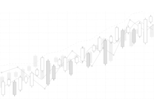 Hemp Stocks Marijuana Stocks Stock Trading Tools