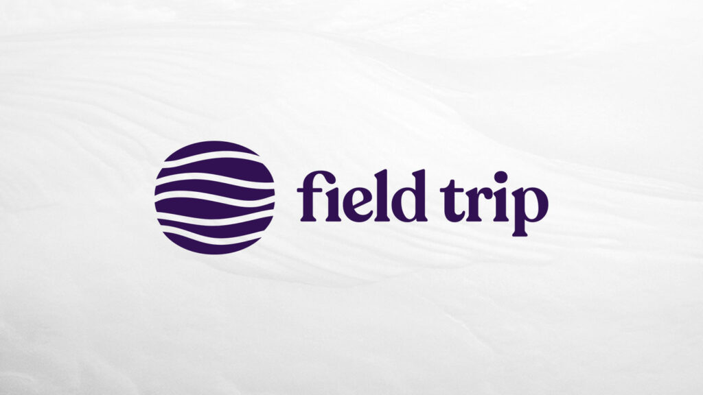 Field Trip Top 5 Psychedelic Stocks 2021
