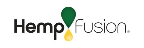 HempFusion's CBD Products Enter Greater China
