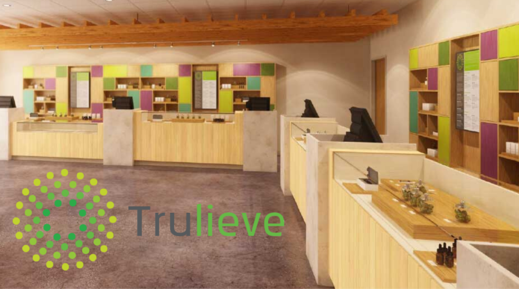 Is Trulieve a Good Stock to Buy
