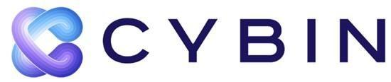 Cybin Top 5 Psychedelic Stocks 2021