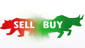 buy or sell stock ideas by experts for december 05 2019