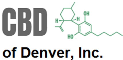 CBD of Denver Expands its Swiss Production