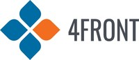 4Front Ventures Reports First Quarter 2021 Financial Results