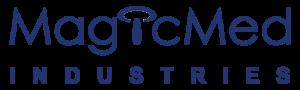 Enveric Biosciences Announces Definitive Agreement to Acquire MagicMed