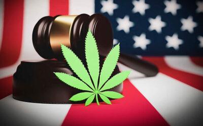 South Dakota Supreme Court and Amendment A – What's Next?