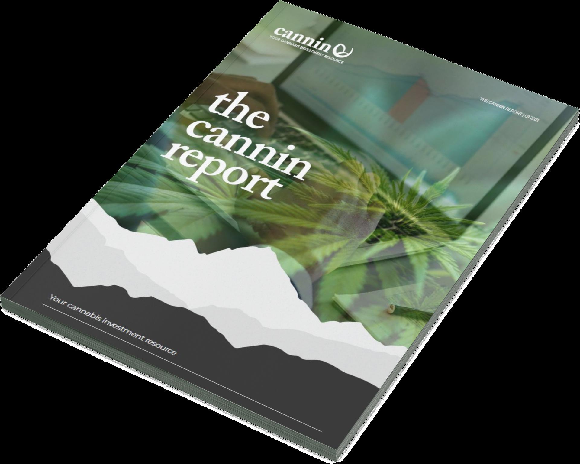 cannin-report-2021