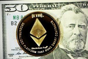 Should You Buy Ethereum?