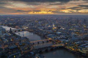 Aurora Germany Renews Agreement to Enter UK Market