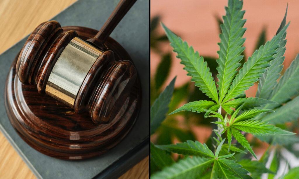 South Dakota Supreme Court and Amendment A - What's Next?