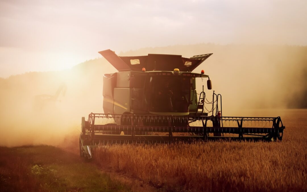 Harvest One Reports Q3 2021 Financial Results