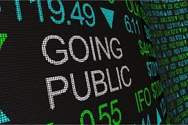 AFC Gamma Announces Launch of Common Stock Offering
