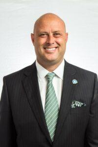 Medical Marijuana, Inc. Names New CEO