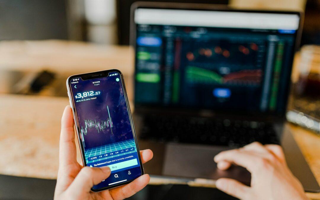 Bluesky Digital Assets Corp Releases its Q1 2021