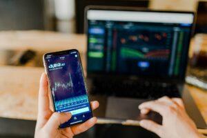 Bluesky Digital Assets Corp Releases its Q1, 2021