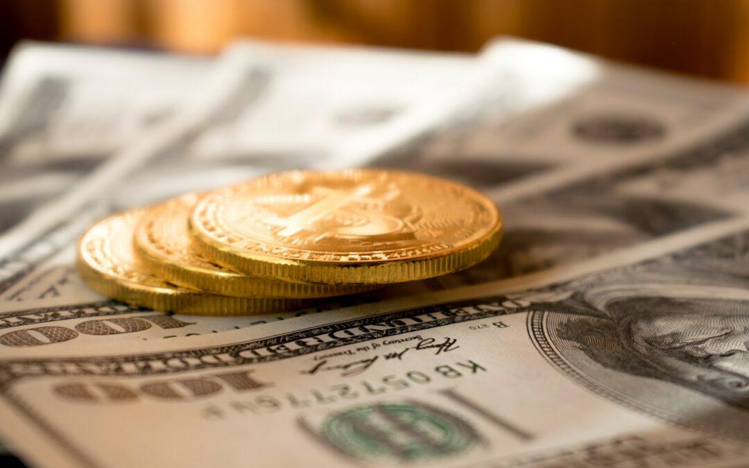 CBD of Denver Reports Revenue of $2.97 Million