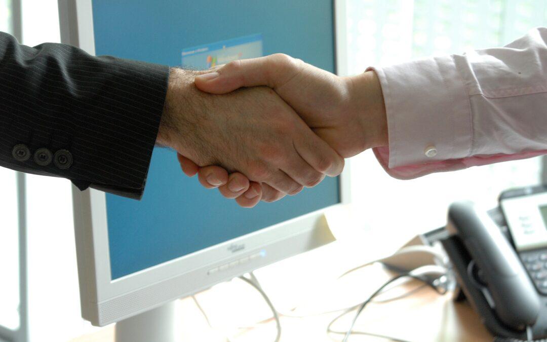 CENTR Brands Hires Carlyle Group Executive as CFO