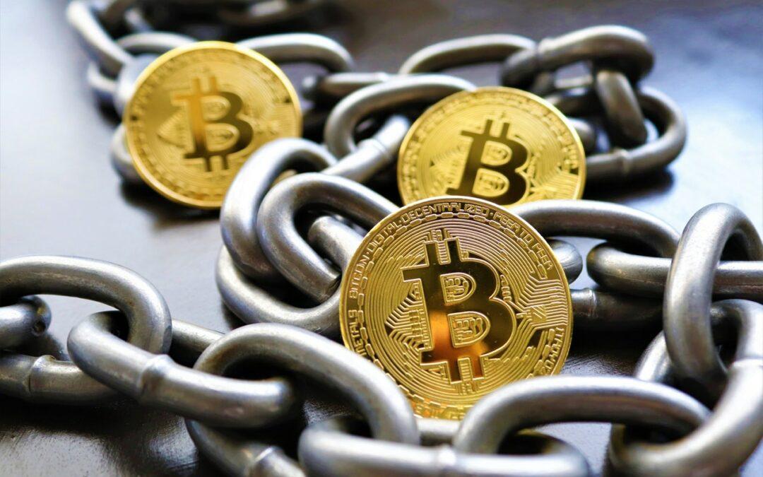 Graph Blockchain to Acquire NFT