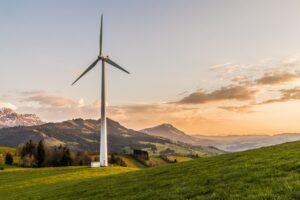HEXO Corp commits to ESG leadership