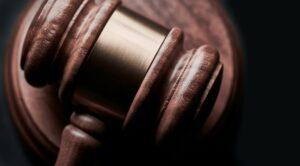 Hemp, Inc. Reports Many Pushing for Federally Legal CBD