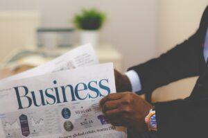 MPX International Announces Q2 2021 Financials