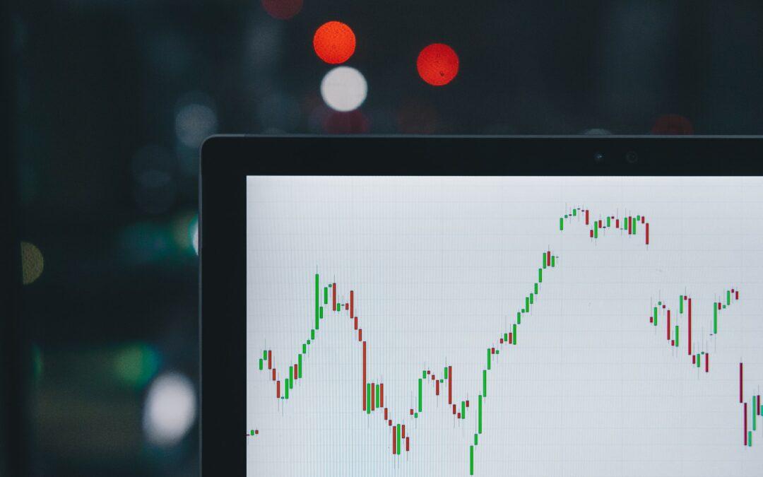 NSAV Announces Launch of AI Trading Platform
