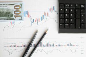 Nextleaf Solutions Provides Q2 Update
