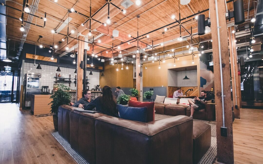 Planet 13 to Build Vegas Consumption Lounge