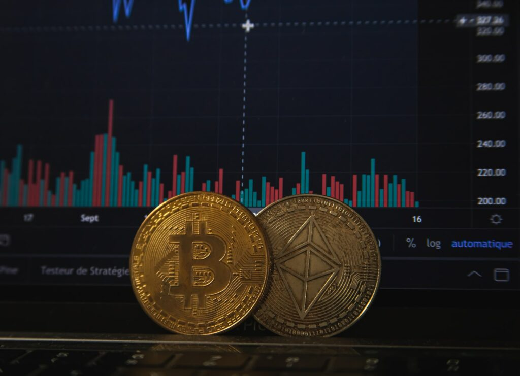 Rollbit Launches Cryptocurrency Trading