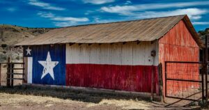 Texas Original Compassionate Cultivation Closes Financing