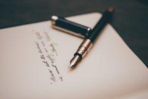 True Leaf Brands CEO Letter to Shareholders