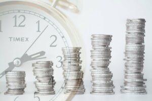 Trulieve Announces Investor Conferences